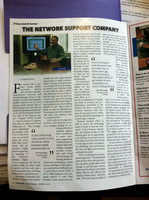 The News Times - Inside Business - 12-14-11
