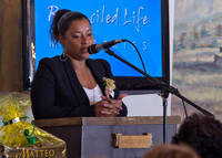 Reconciled Life Ministries-Rebuilding Lives Benefit 2011
